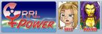 Grrl Power