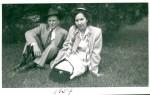 Mom&Dad 1954