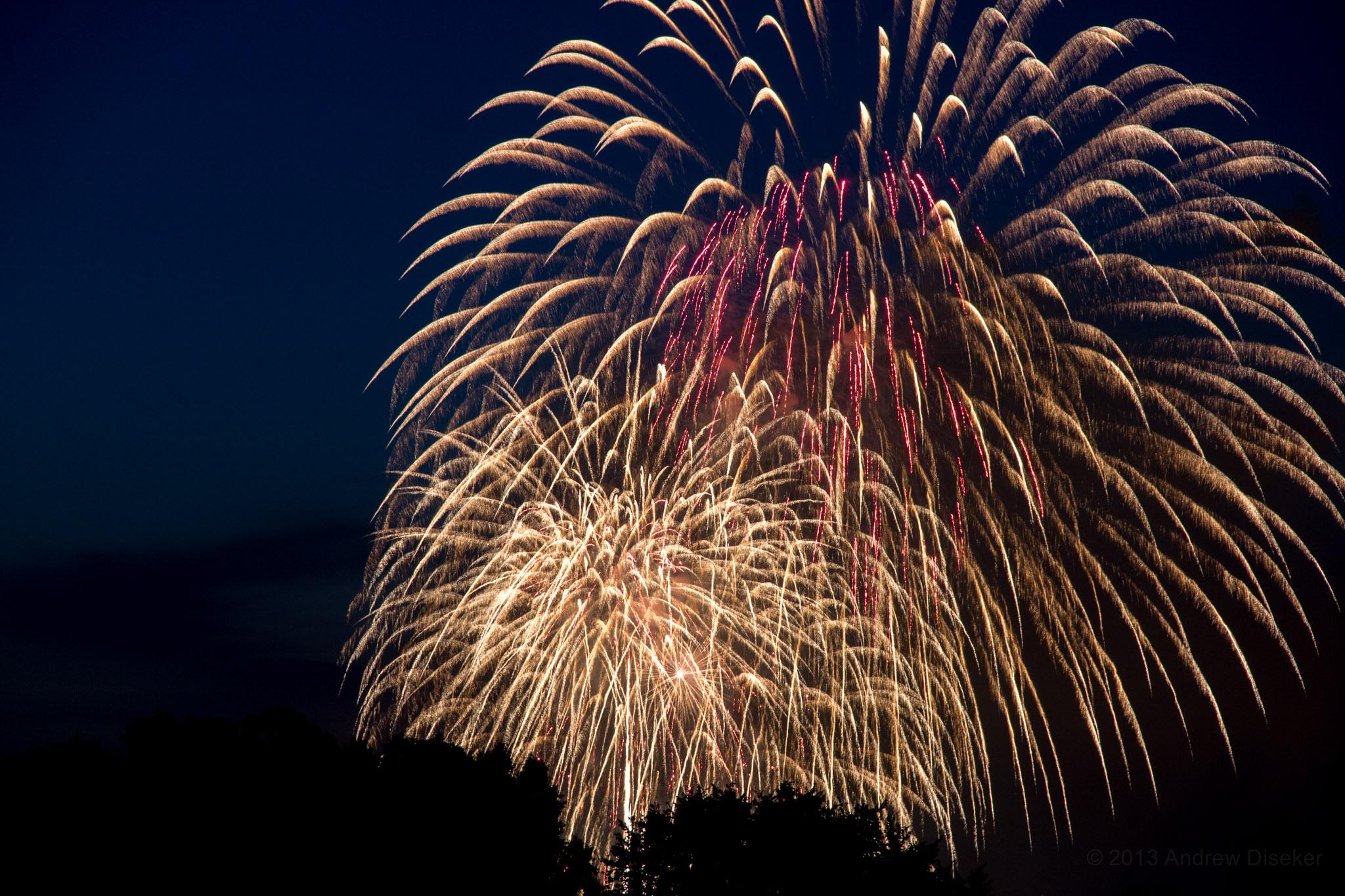 fireworks-150