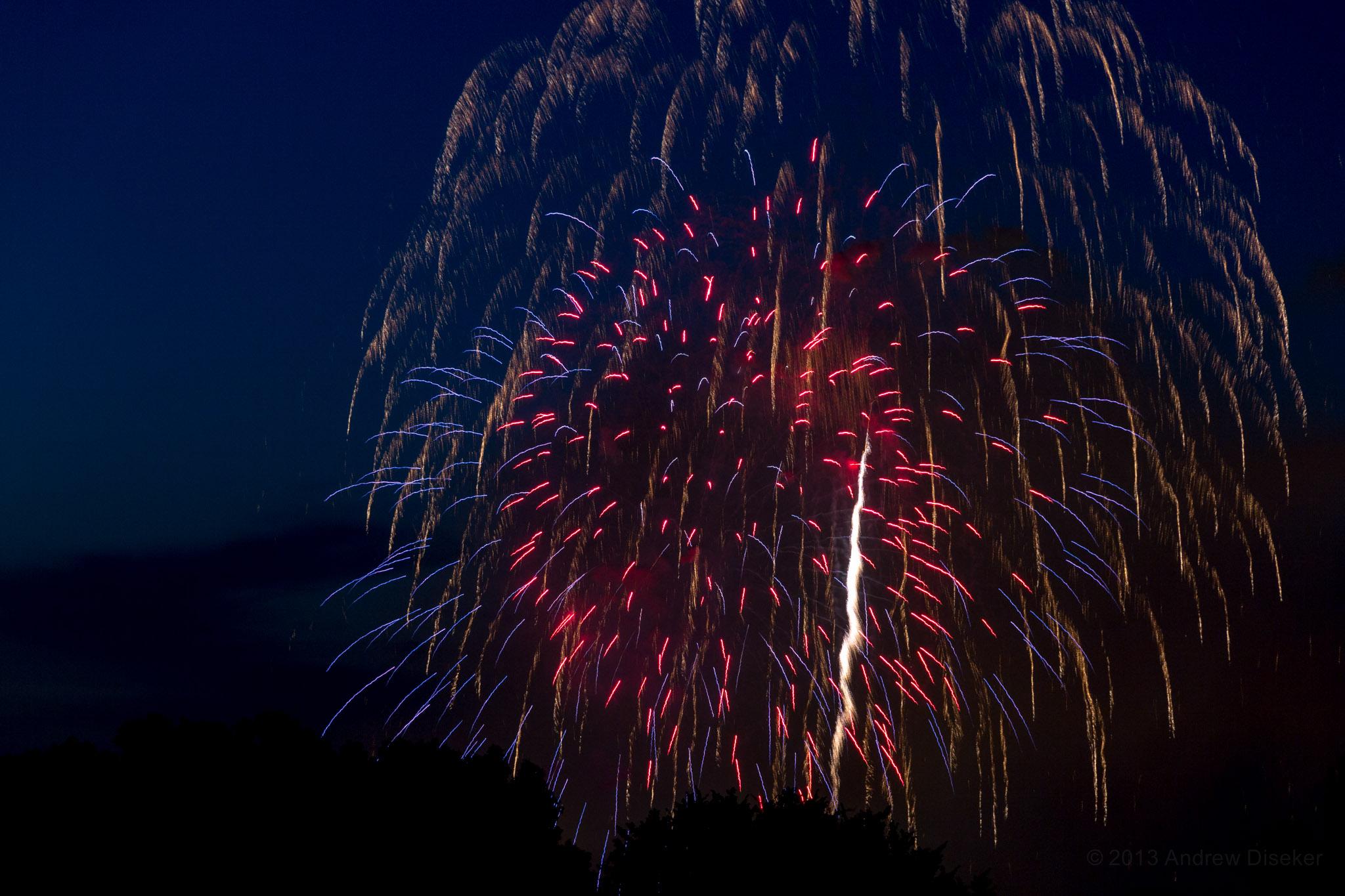 fireworks-154
