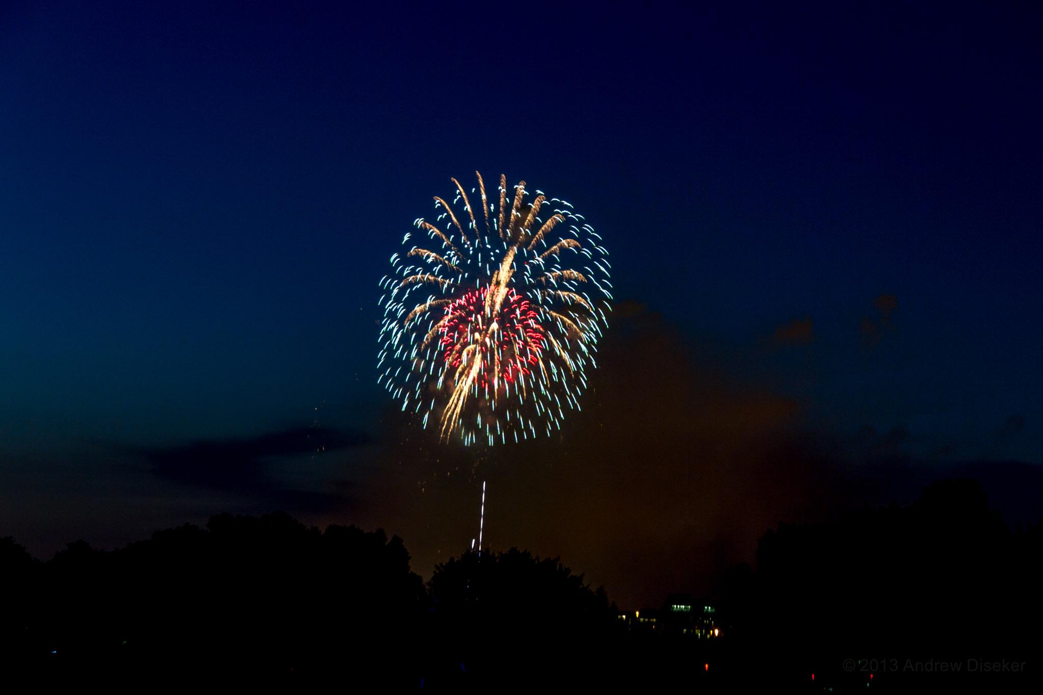 fireworks-157