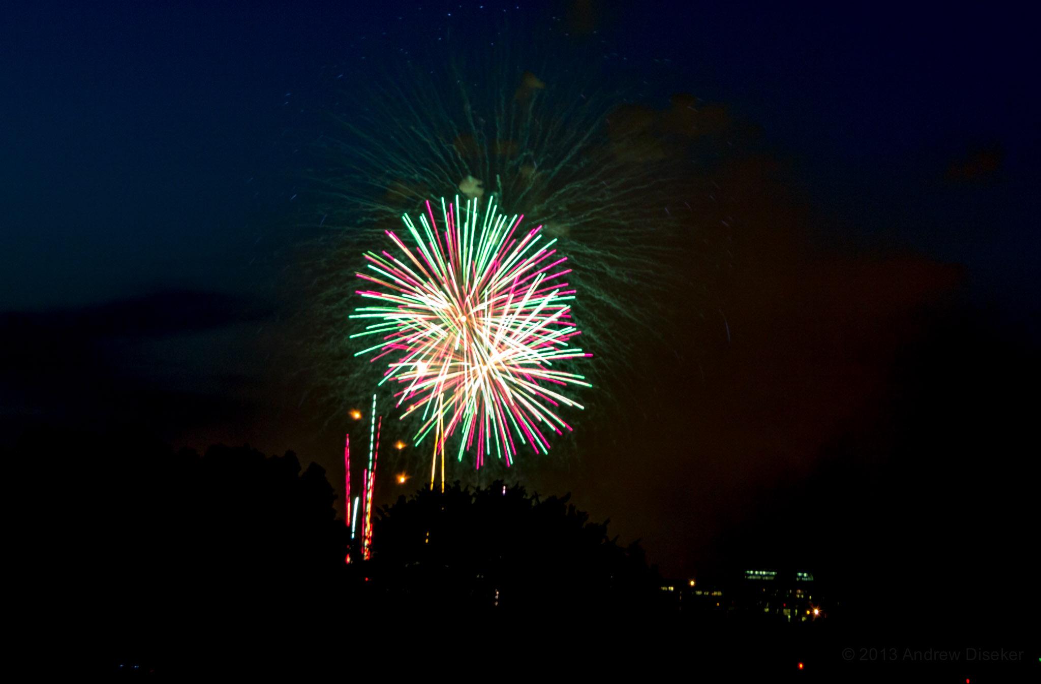 fireworks-161