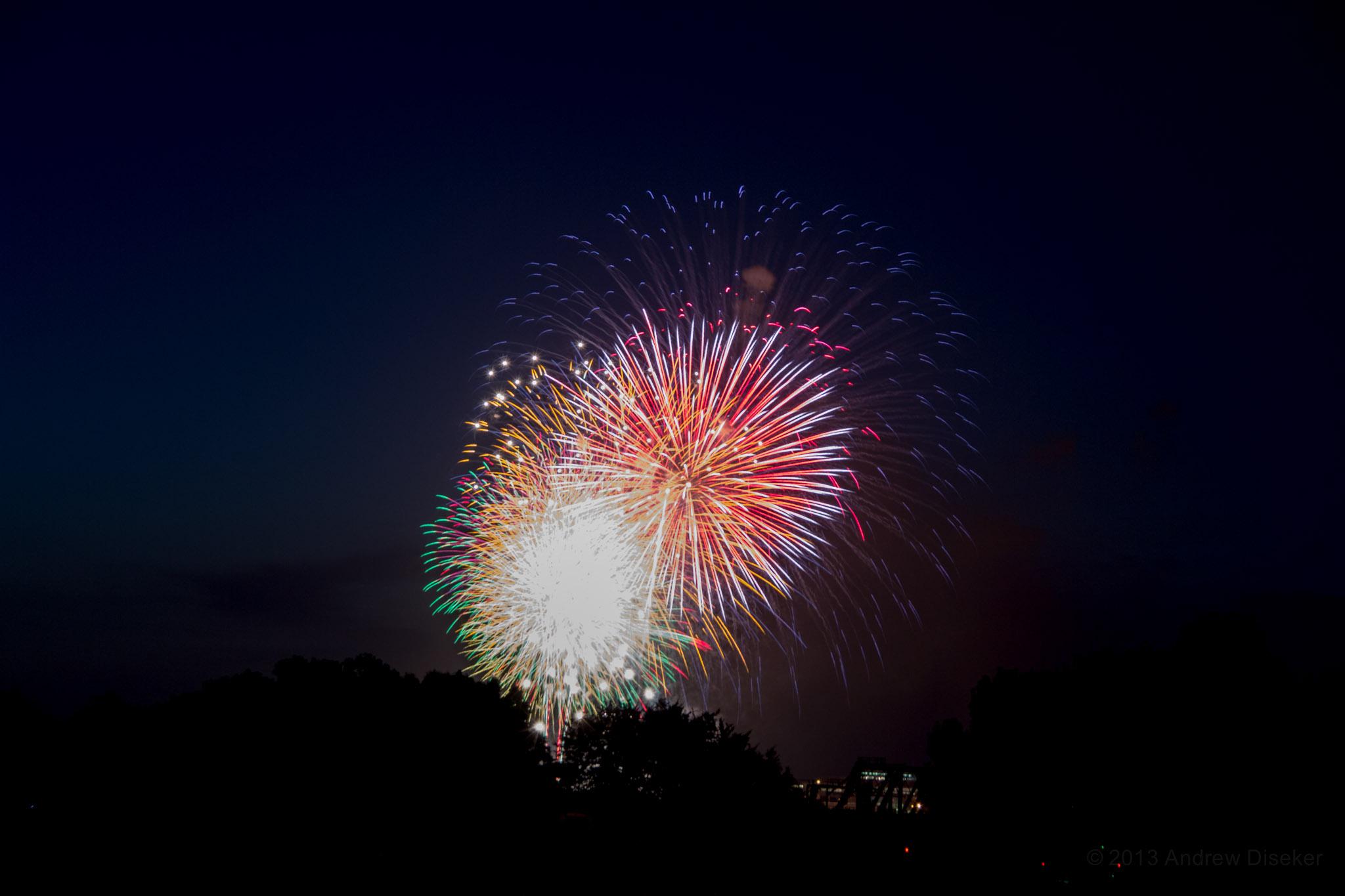 fireworks-162