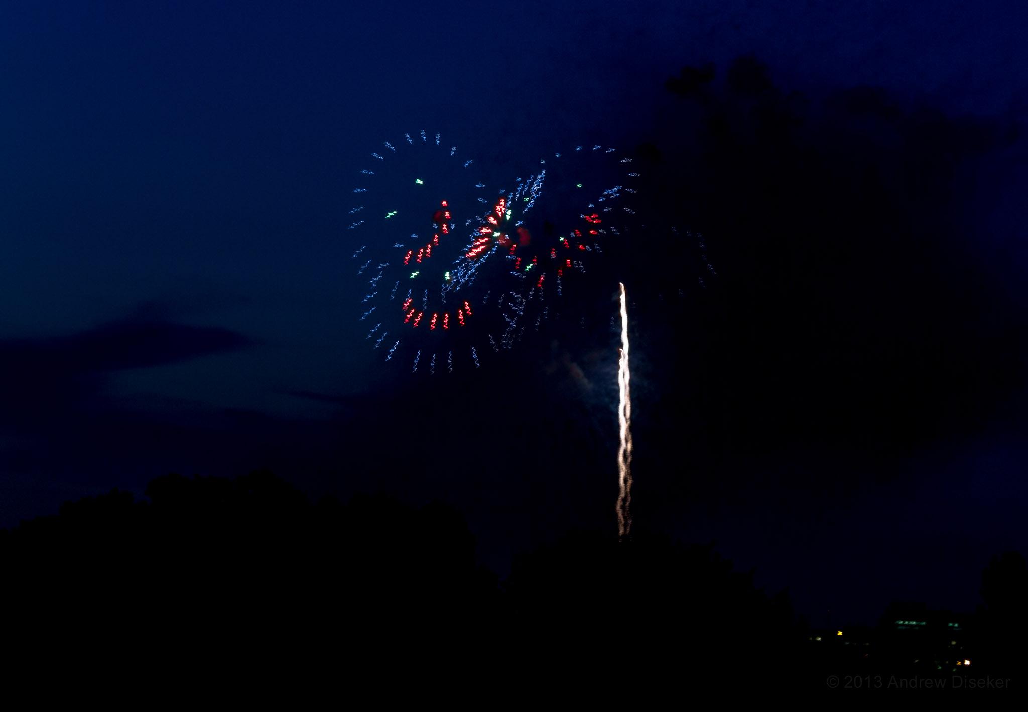 fireworks-65