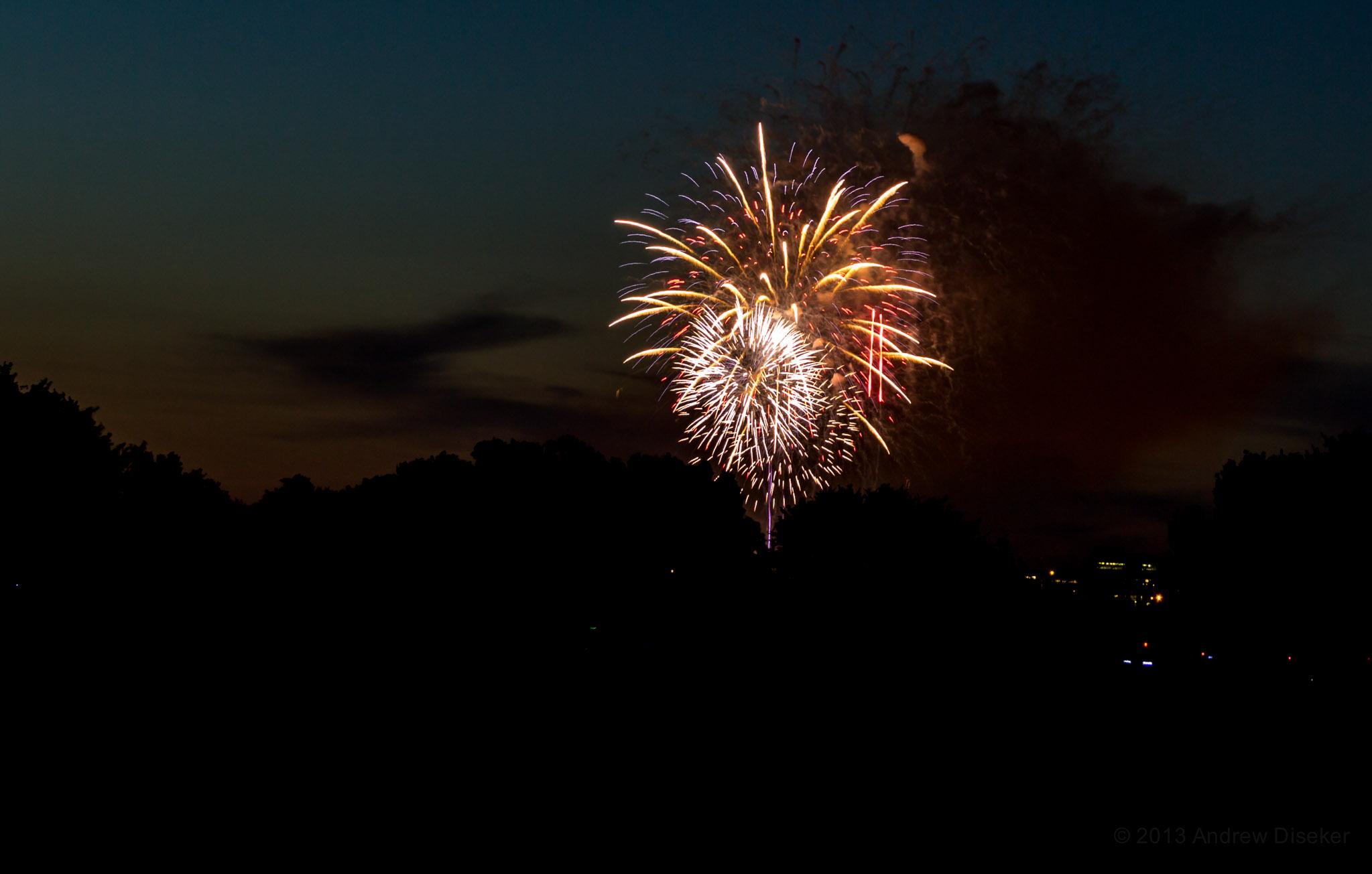 fireworks-83