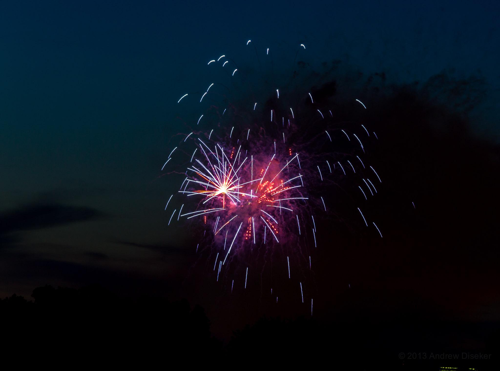 fireworks-90