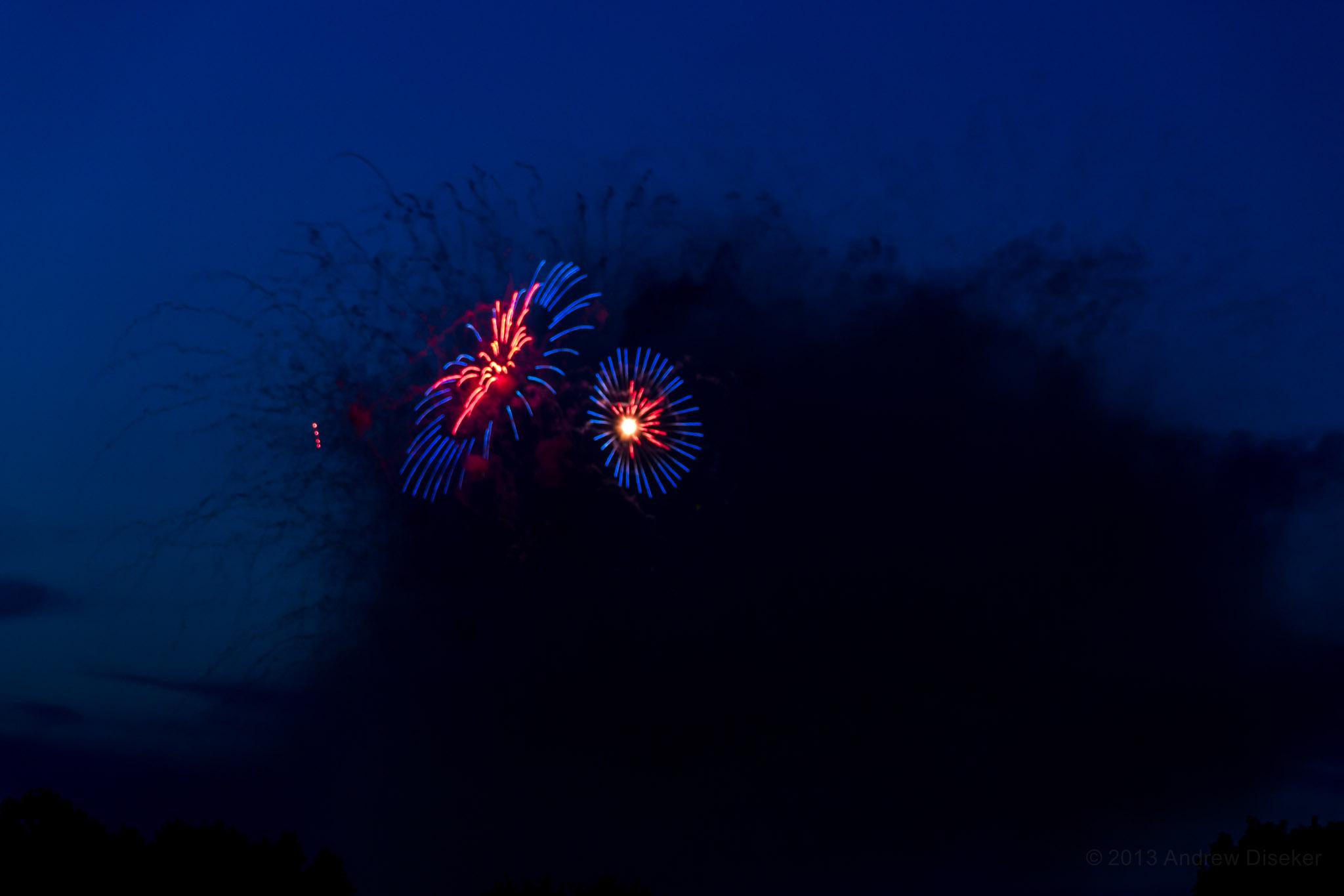 fireworks-92