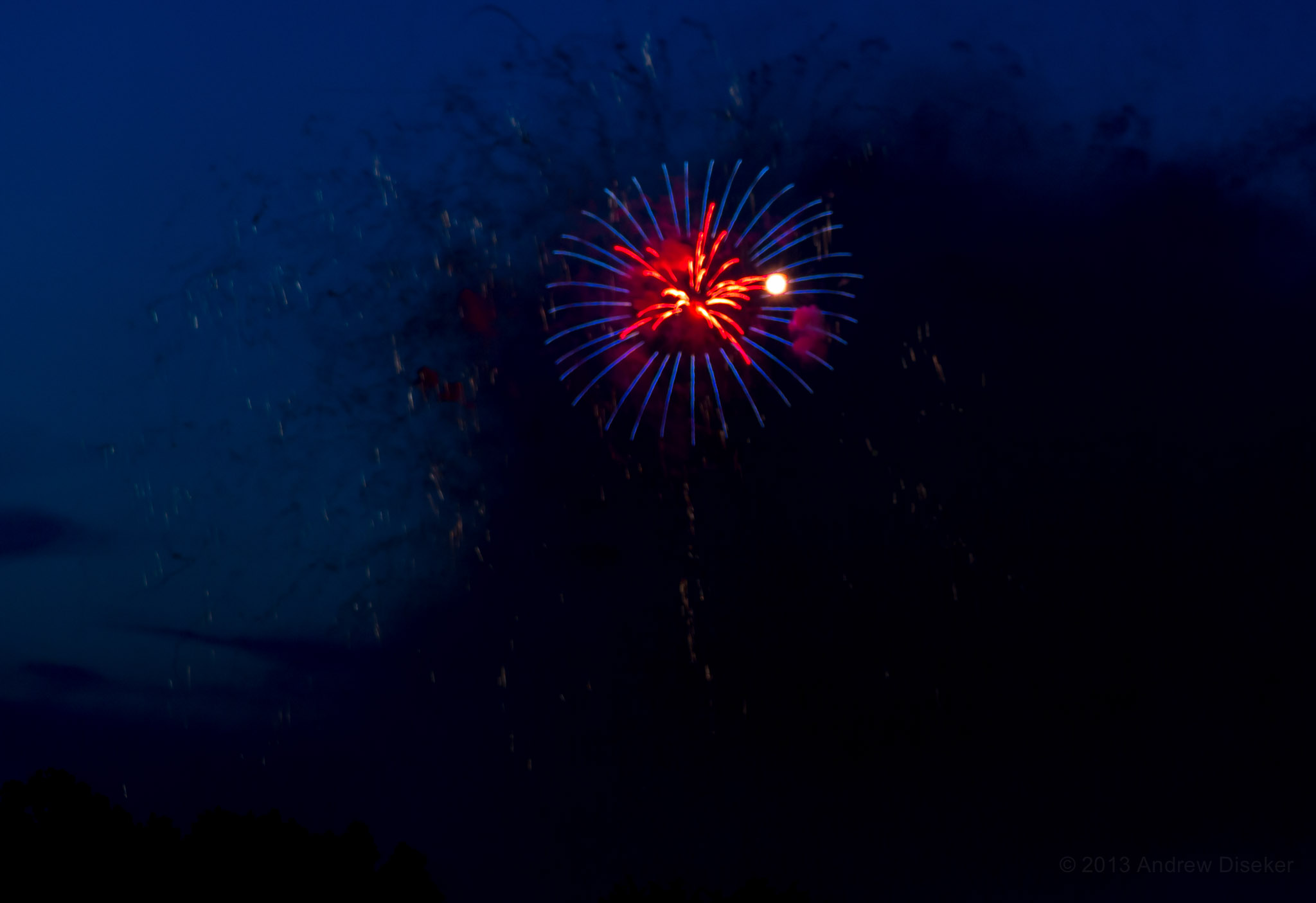 fireworks-94