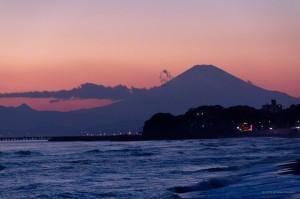 shichirigahama-083