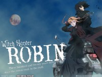 Witch_Hunter_Robin_desktop_wallpaper