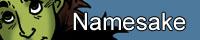 NamesakeLink02