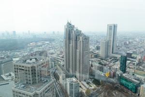 Shinjuku_Meguro-006